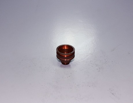 Flame Nozzle
